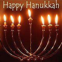Jewish Festivals Pictures 48