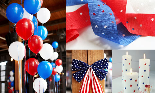 Simple 20 Most Beautiful Decoration Ideas For Independence Day Of India