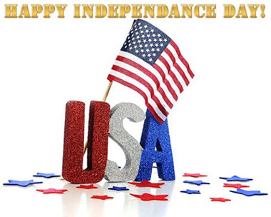 Image result for United States Independence Day