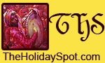 www.TheHolidaySpot.com