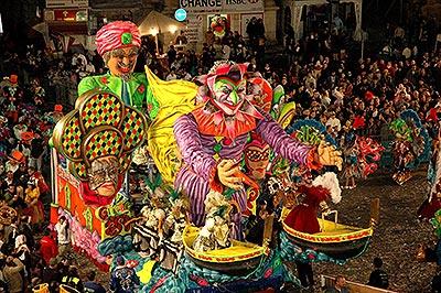 Mardi gras celebration and carnivals mardi gras celebration m4hsunfo