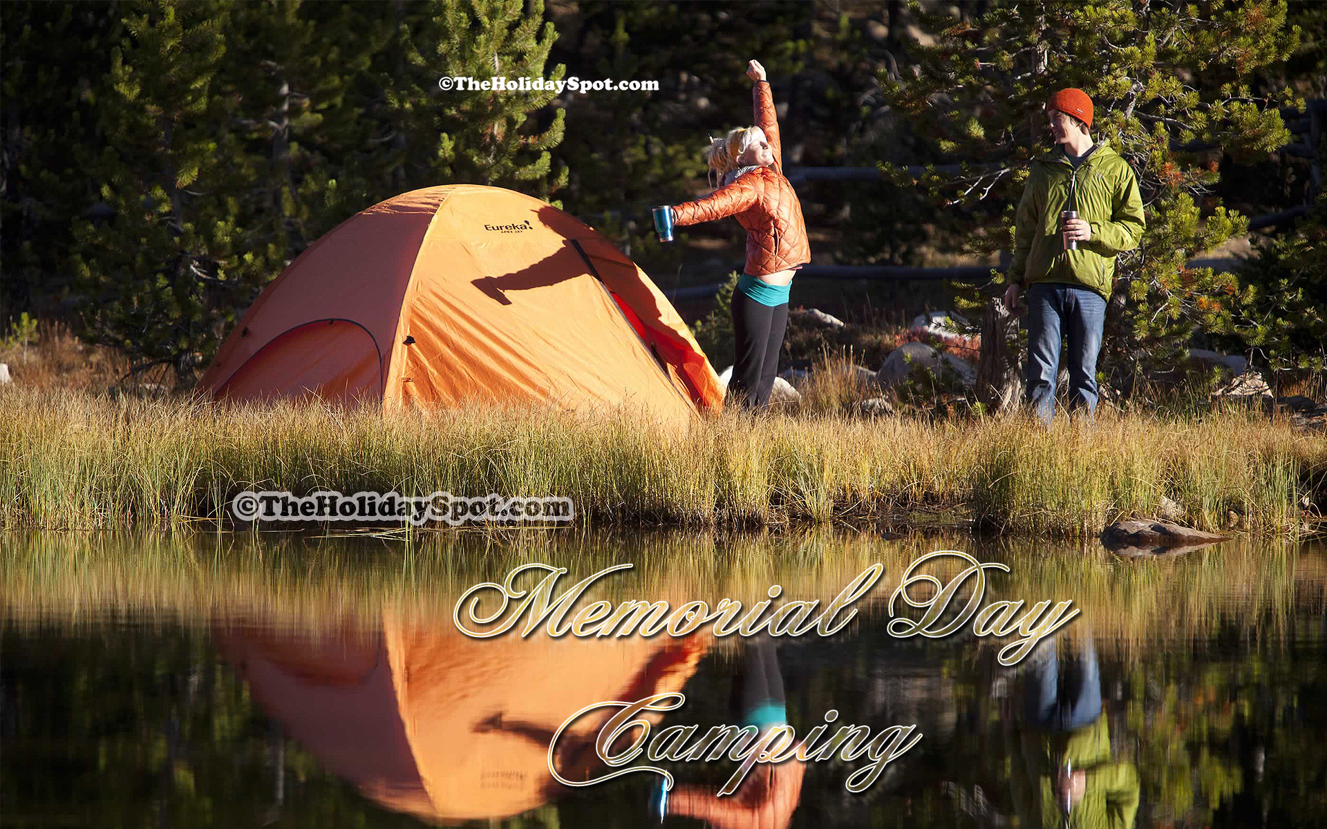 outdoor camping wallpaper 1155377