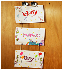 Mother 39 S Day Decoration Ideas