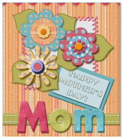 Mother S Day Decoration Ideas