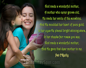 http://www.theholidayspot.com/mothersday/images/th-poem1.jpg