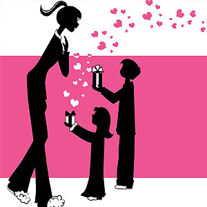 Know About Mother's Day
