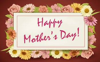 International mothers day 2019 mothers day dates 2019 when is greeting cards for your mother m4hsunfo