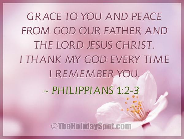 Image result for jesus christ bible verses