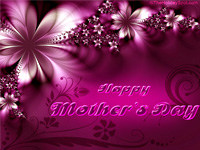 Mothers Day Wallpaper Free Mothers Day Hd Wallpapers Download