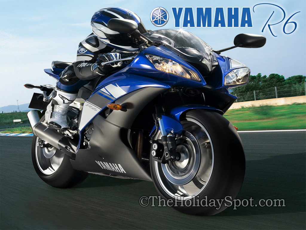 Motor bikes super bikes and motor cycles hd wallpapers and backgrounds yamaha r6 altavistaventures Gallery