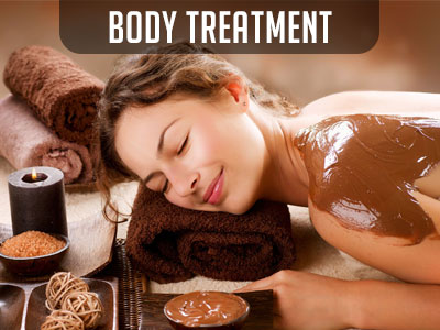 All That You Need To Know About Spa Treatments