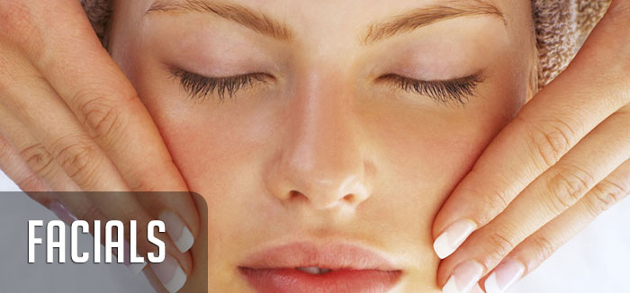 Different Types Of Facial 40