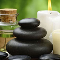 Spa Massage Therapy