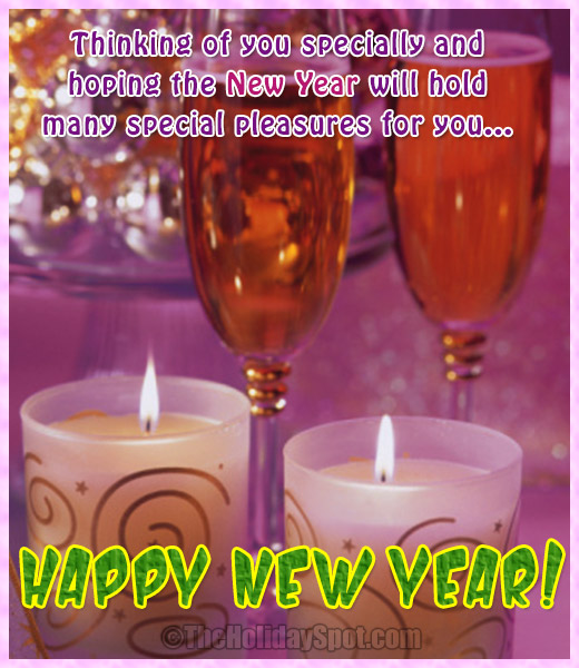 New year greeting cards send ecards wishes cards special wishes for new year greetings card m4hsunfo