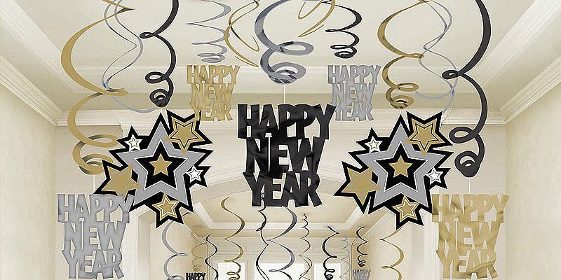 fonds d'�cran 2015 happy new year