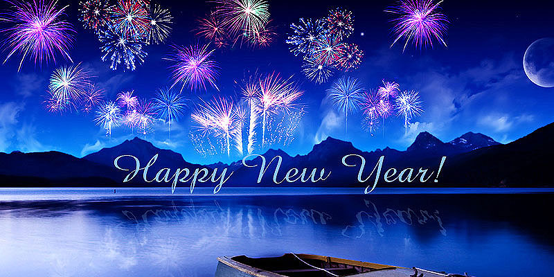 new year wallpapers click here screensavers