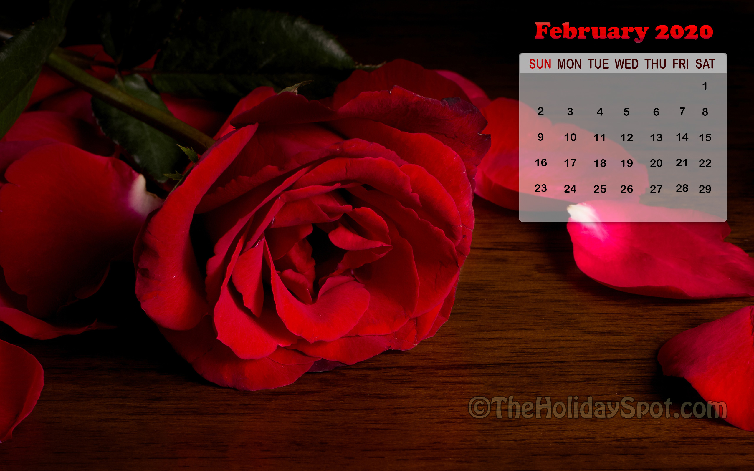 Month Wise Calendar Wallpapers Of 2020 1080p Hd Calendar Wallpapers