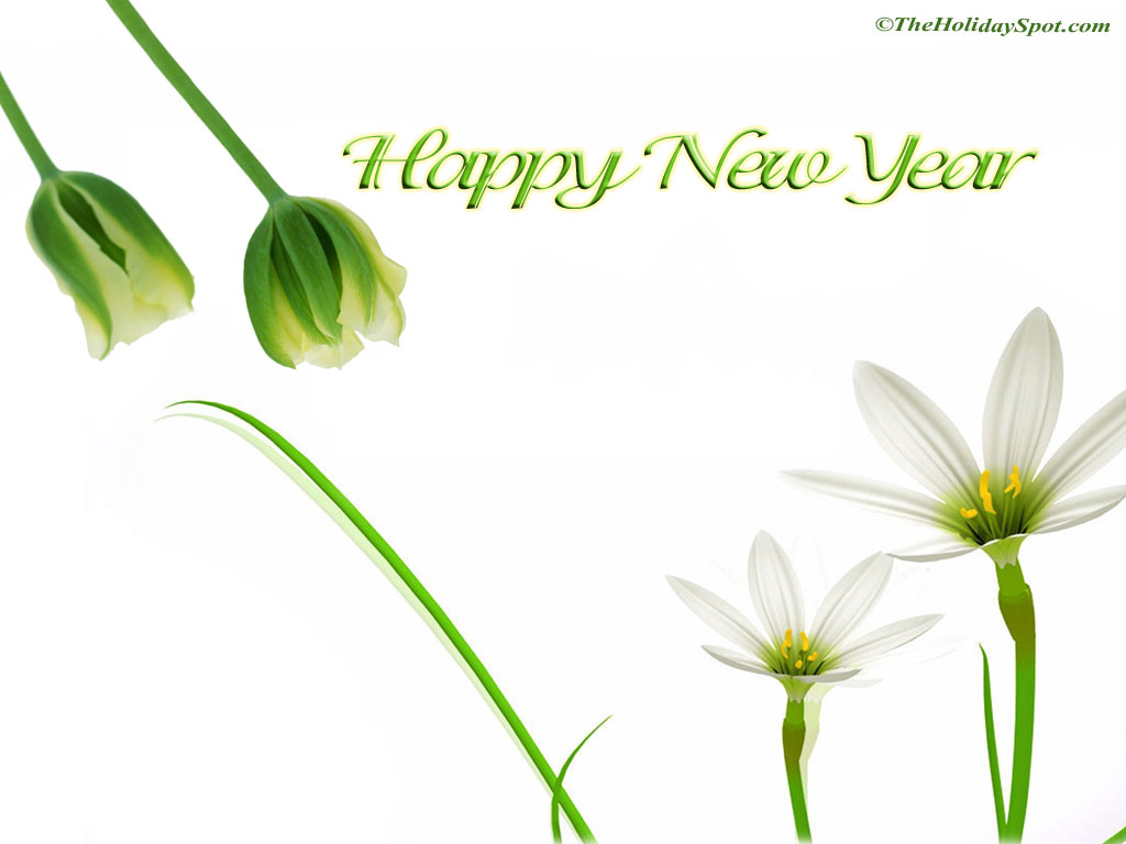 Expert knowlodge lanscape design your landscape ecology ppt happy new year 2012 toneelgroepblik Gallery