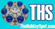 TheHolidaySpot