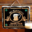 personalized st. patricks gifts