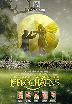 St Patrick Movie For Kids