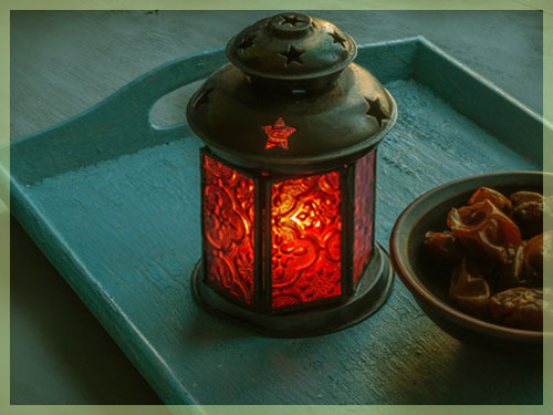 a history of ramadan Ramadan is the most sacred month for muslims around the world it has a long  history still, not all people know a story of ramadan are you one of them when .