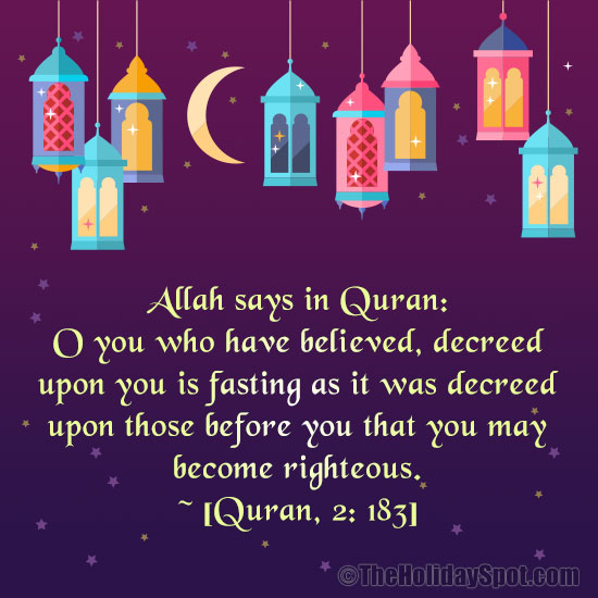 Ramadan Mubarak Wishes 2019   Ramadan Quotes Images , Messages