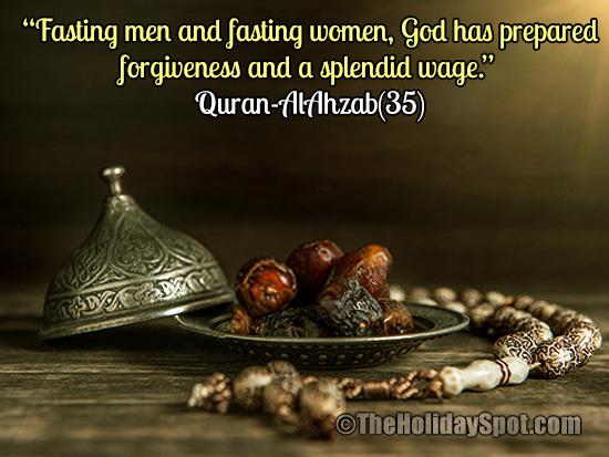 ramadan-quotes-04.jpg