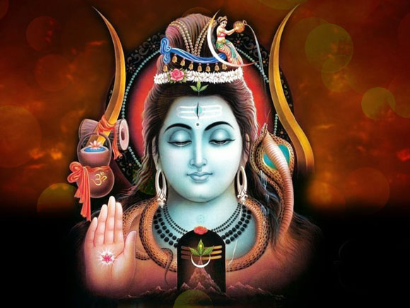 A collection of lord shiva lila tales from the shiv puranas lord shiva and ganges on his head voltagebd Gallery