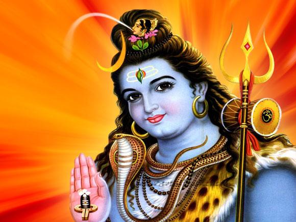 Image result for God Shiva