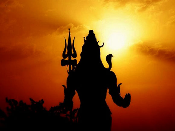 Pictures Of Lord Shiva Trishul Wallpapers Rock Cafe
