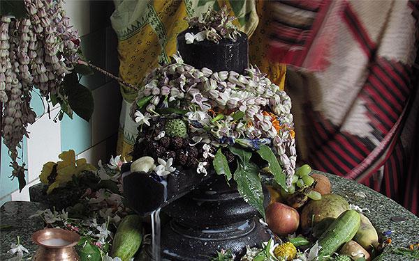 Rituals of Maha Shivaratri