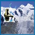 Shivratri Wallpapers