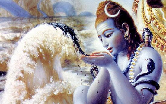 rahu, rahu mahadasha, rahu shanti, rahu dasha, rahu kaal, rahu mantra, rahu beej mantra, rahu bij mantra, ketu, ketu mahadasha, ketu shanti, ketu dasha, ketu kaal, ketu mantra, ketu beej mantra, ketu bij mantra, rahu ketu, rahu and ketu, neelkanth, neelkantha, lord shiva
