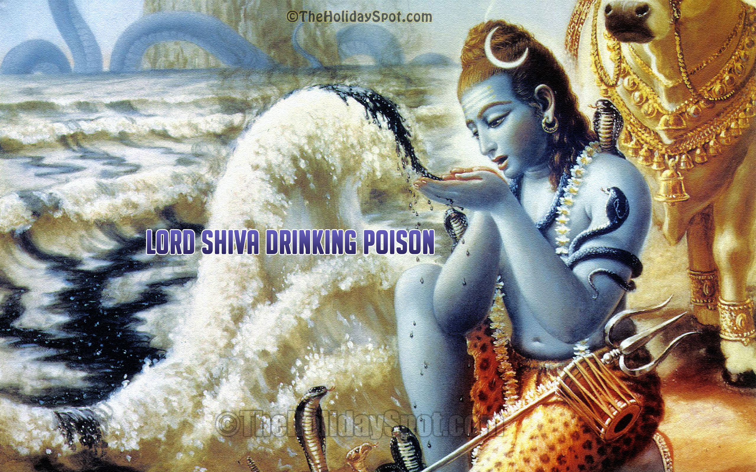 Simple Wallpaper Lord Nataraja - lord-shiva-drinking-poison  Snapshot_571110.jpg