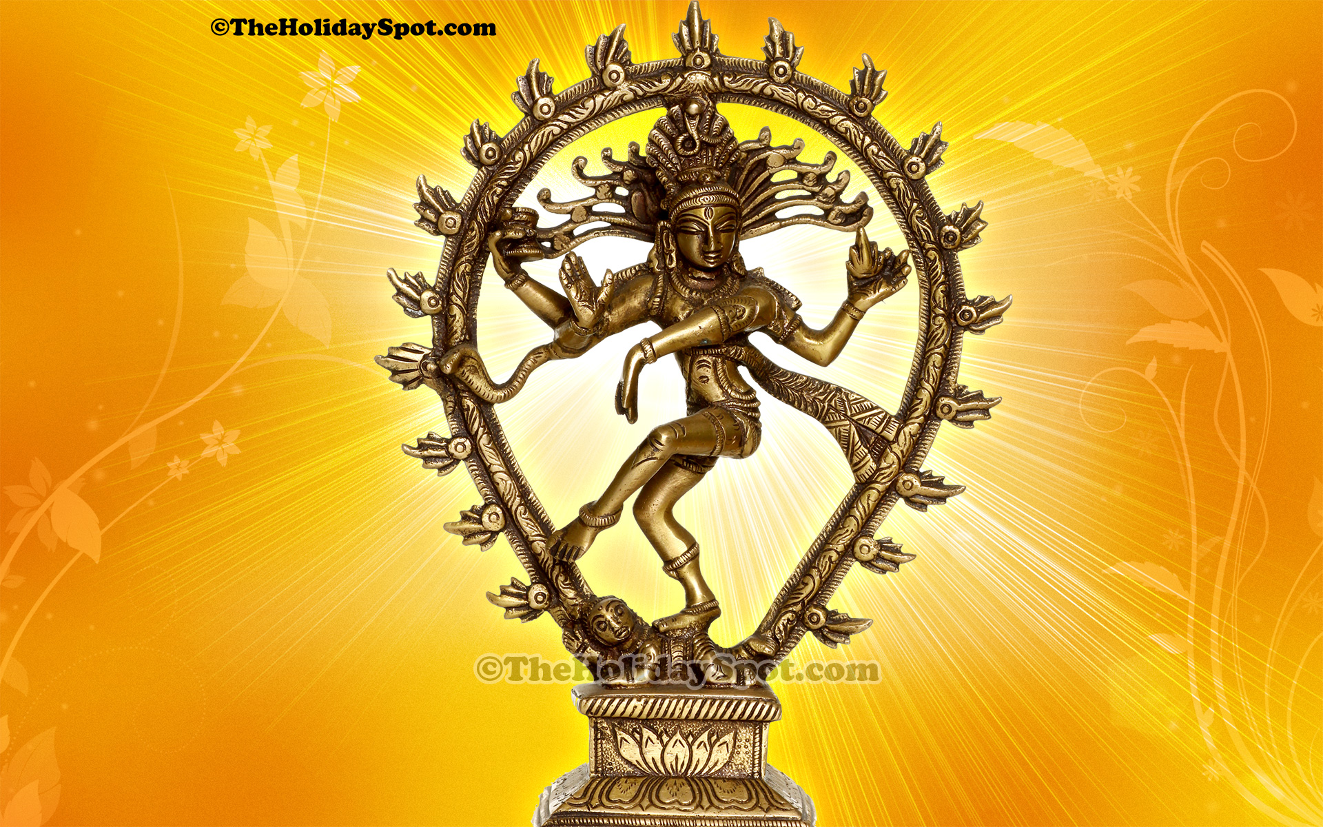 Wonderful Wallpaper Lord Nataraja - nataraja  2018_41774.jpg