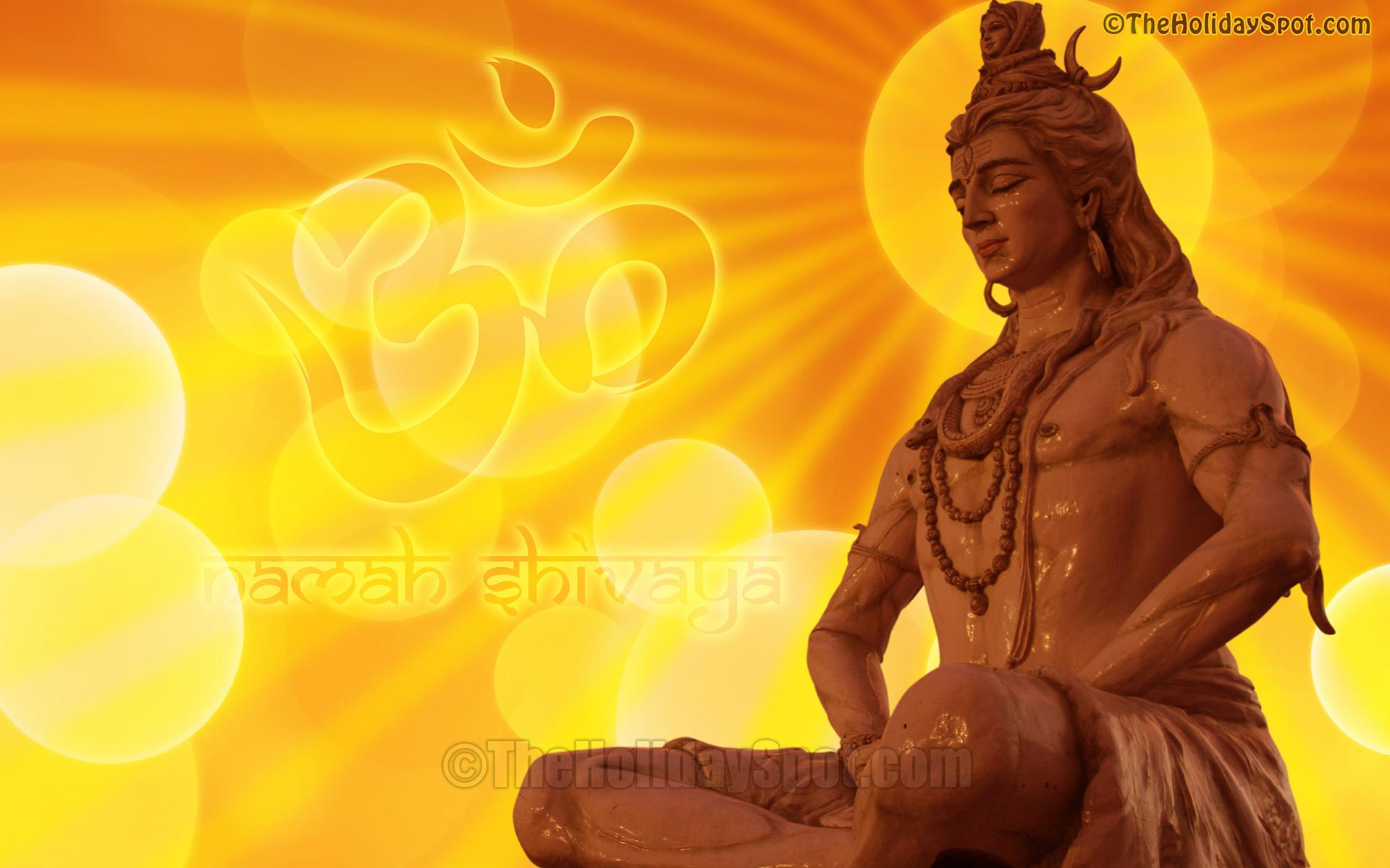 Shivratri Wallpapers Shivratri Images