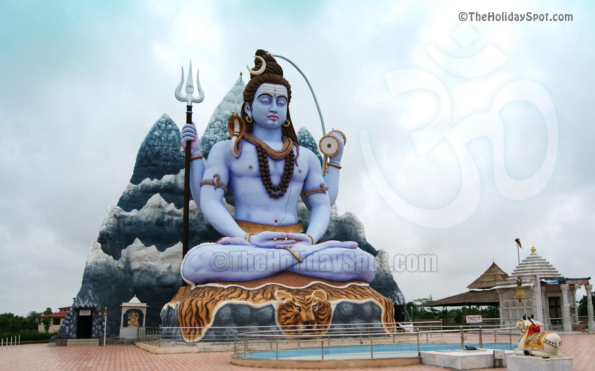 Image result for god siva wallpaper