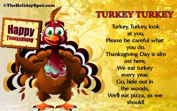 Turkey Turkey