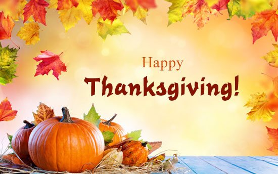 Image result for happy thanksgiving 2018