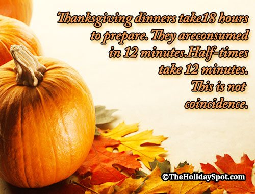 Thanksgiving Quotes Best Thanksgiving Quotes And Wishes With Images
