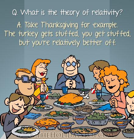 Dirty thanksgiving turkey jokes Thanksgiving jokes | Thanksgiving Jokes Images and Riddles | Thanksgiving  One liner Jokes