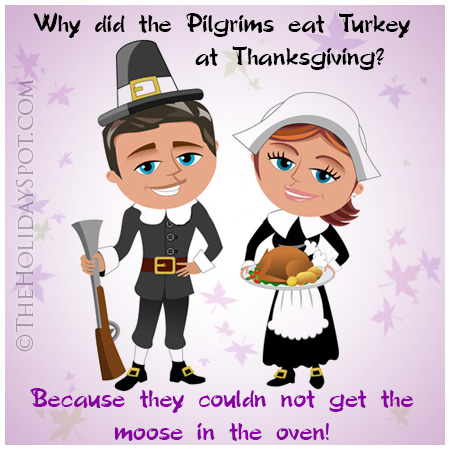 Thanksgiving greeting message thanksgiving cards saying happy why did the pilgrims eat turkey at thanksgiving m4hsunfo