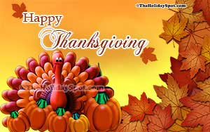 Thanksgiving wallpapers hd happy thanksgiving wallpaper - Thanksgiving day wallpaper 3d ...