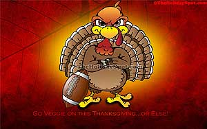 thanksgiving wallpapers for windows 7 - photo #47