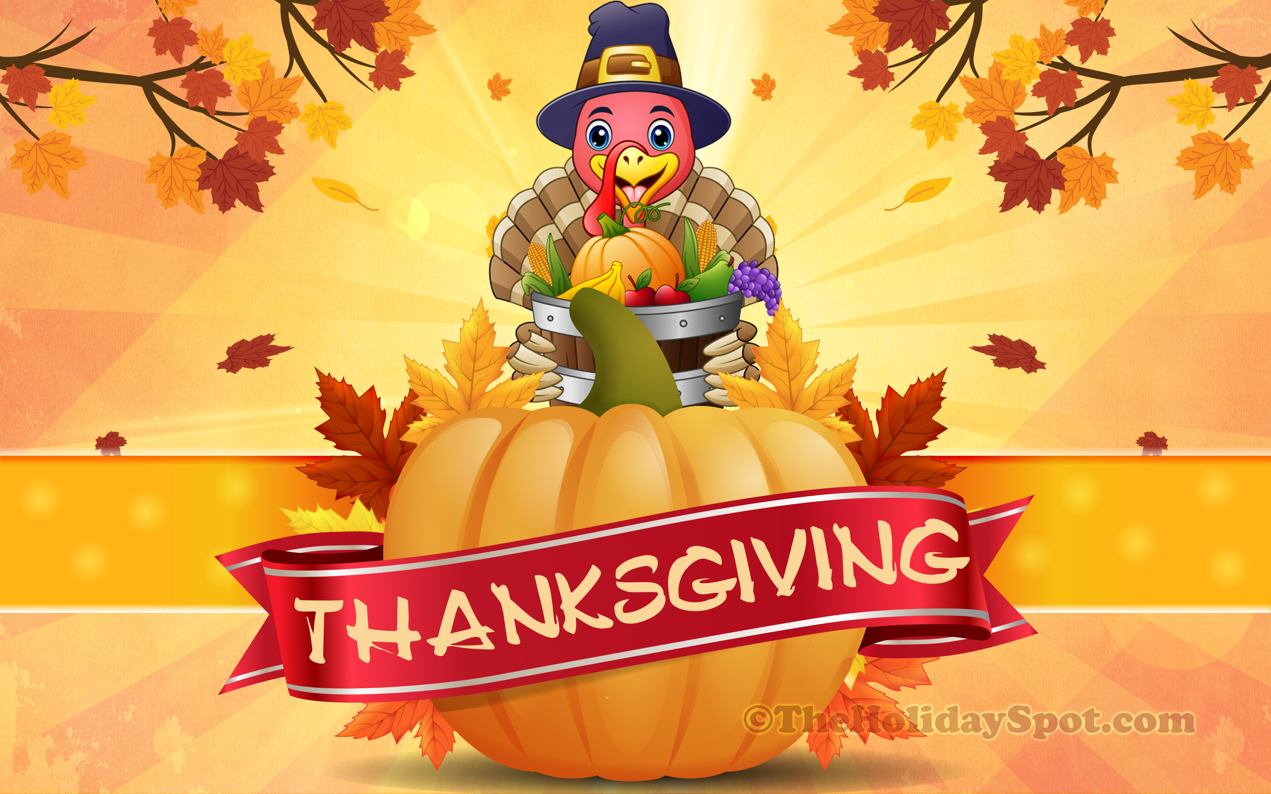 thanksgiving wallpaper 10