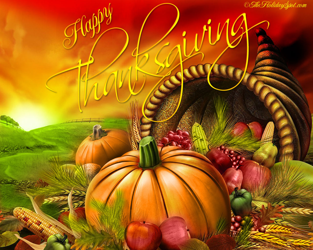 http://www.theholidayspot.com/thanksgiving/wallpapers/new_images/thanksgiving-cornucopia.jpg