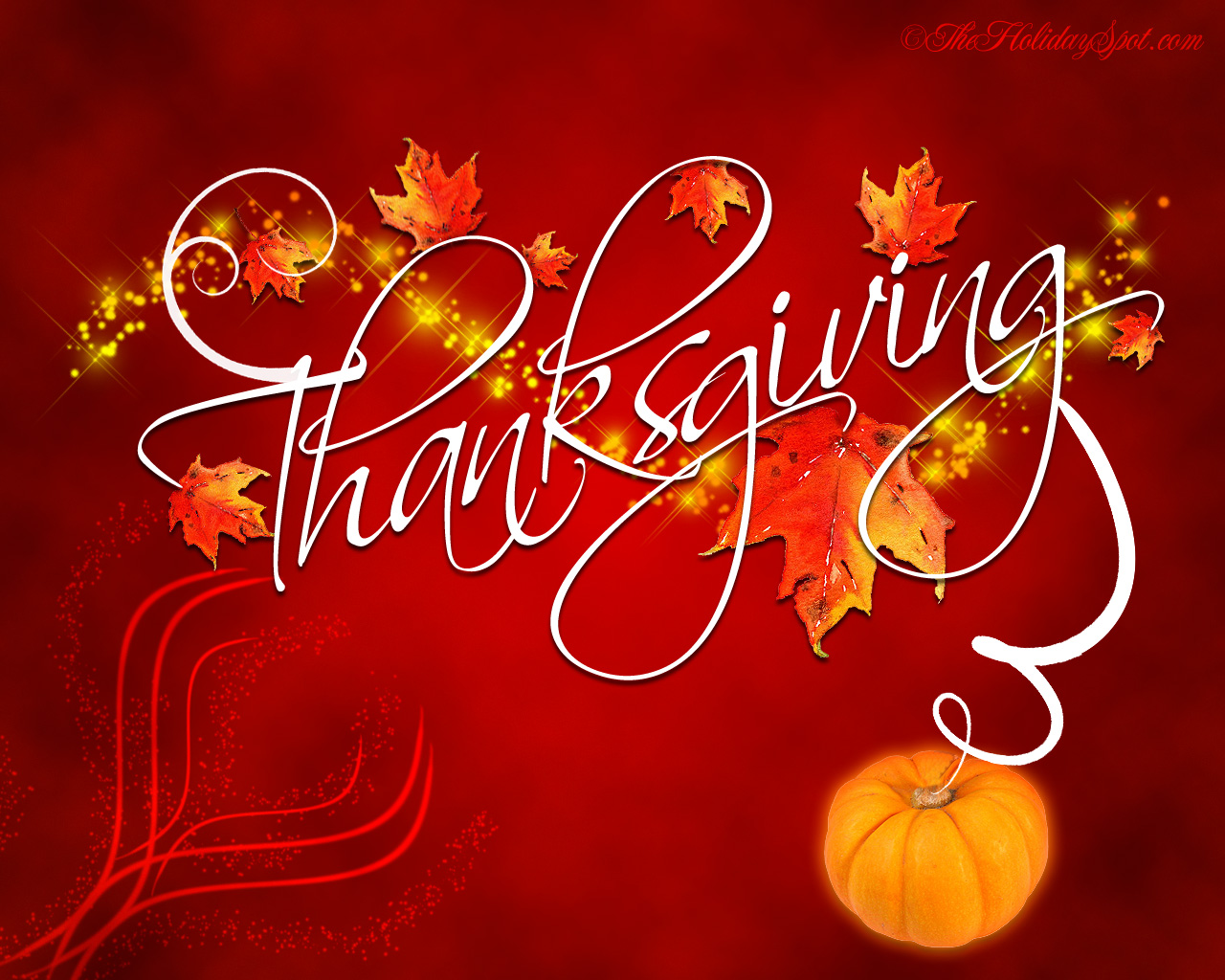 free fun thanksgiving wallpapers - photo #35