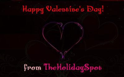 Happy Valentineu0027s Day!