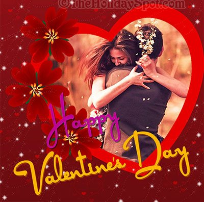 Valentines day greeting cards love cards happy valentines day m4hsunfo Images